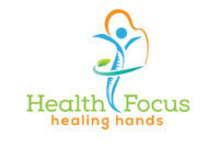 Health Focus Physiotherapy