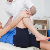 Joint pain Health Focus
