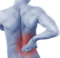 Low backpain- Ultralign Spinal Care Technology