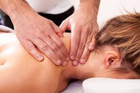 Neck Pain - Ultralign Spinal Care