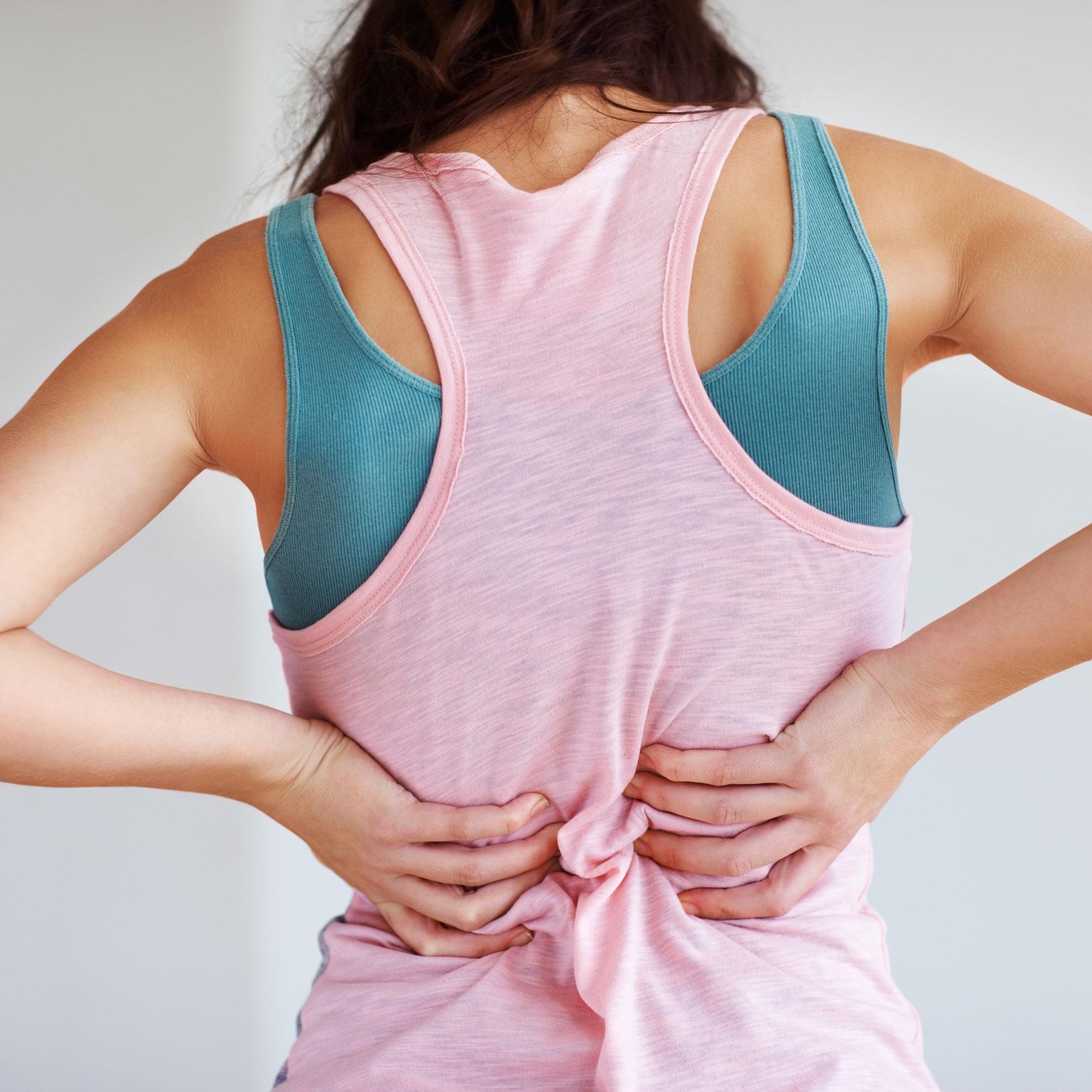 Ultralign Chiropractic