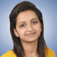 Dr Khusboo Gosai, Physiotherapist, Physiotherapy specialist