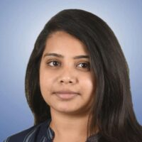 Dr Yamini Parmar, Physiotherapist, Physiotherapy treatment