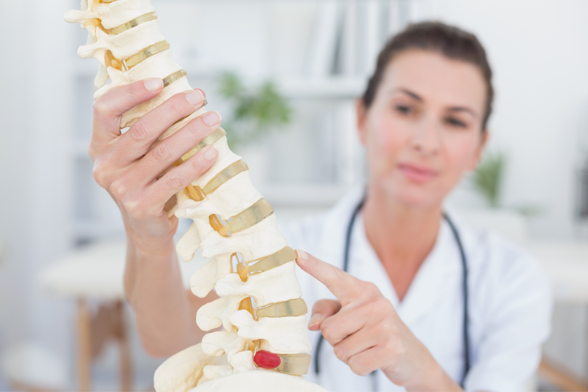 Physiotherapy for Back pain and Neck pain